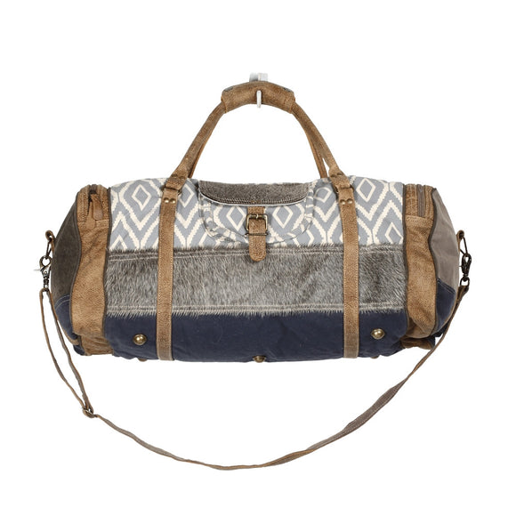 Myra Bag Traveller Bag S1281