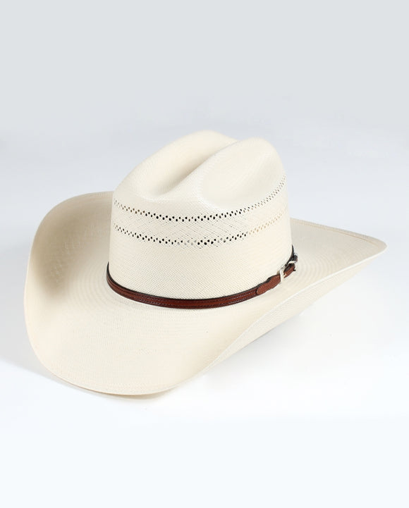 Resistol 'Self-Conforming' George Strait collection