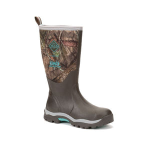 Women's Woody PK Hunting Muck Boot