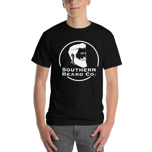 SBC Men's Short Sleeve T-Shirt