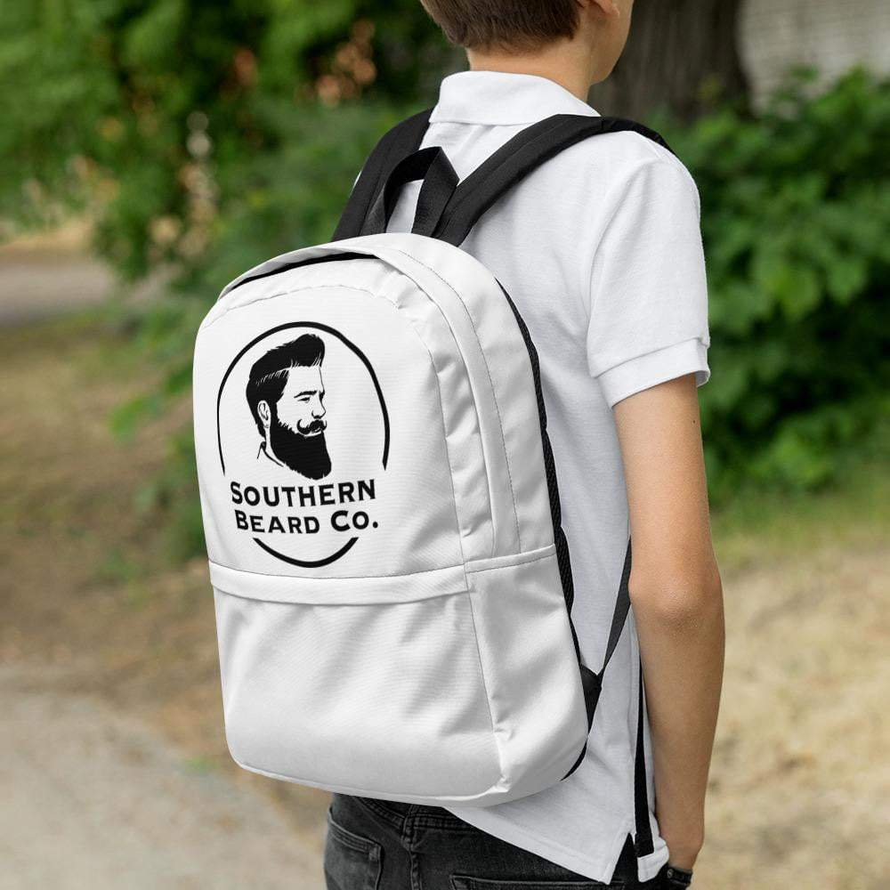 Backpack - Southern Beard Co.