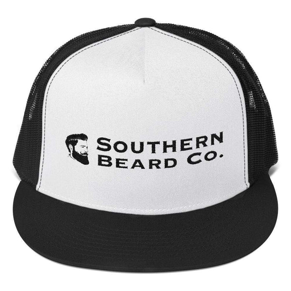 SBC Trucker Hat