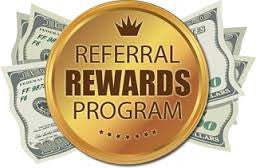 Cheapest Vape Supplies Rewards Customers With New Referral Program!
