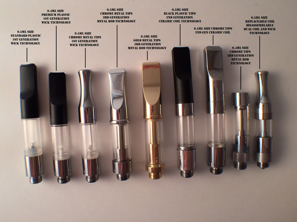 wholesale-vape-cartridges-for-sale