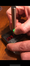 NEW!!! Ohm Meter (tests vape batteries and cartridges) $6.99 each - Cheapest Vape Supplies