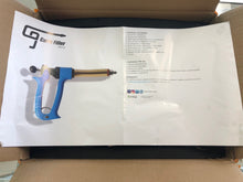 Oil Filling Gun (fill vape cartridges) - $249.99 each - Cheapest Vape Supplies
