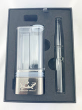 NEW! KR1 - Vape Cartridge Concentrate Bubbler Vape Battery