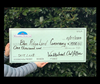 Walkabout and Smartwool raise $1,000 for the Blue Ridge Land Conservancy