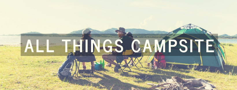 All Things Campsite
