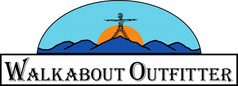Walkabout Outfitter