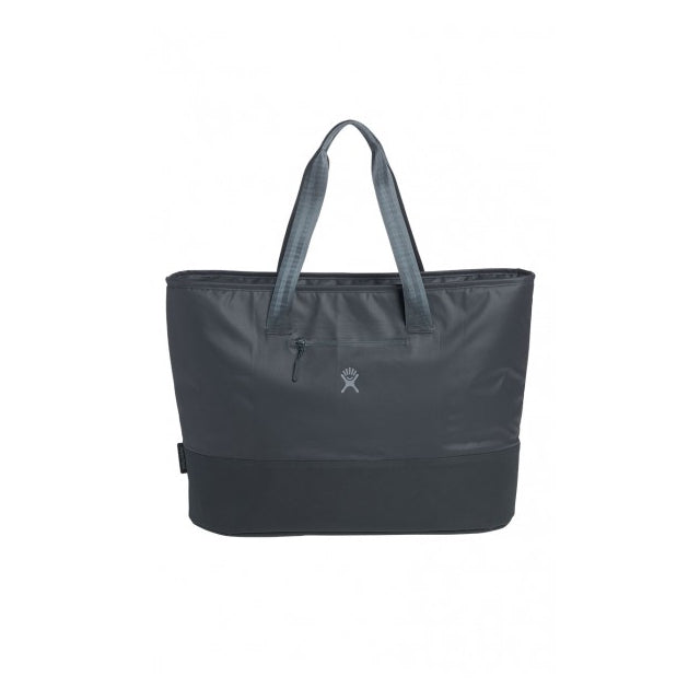 35L Insulated Tote