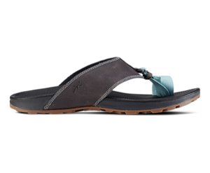Chaco Playa Pro Loop- Women