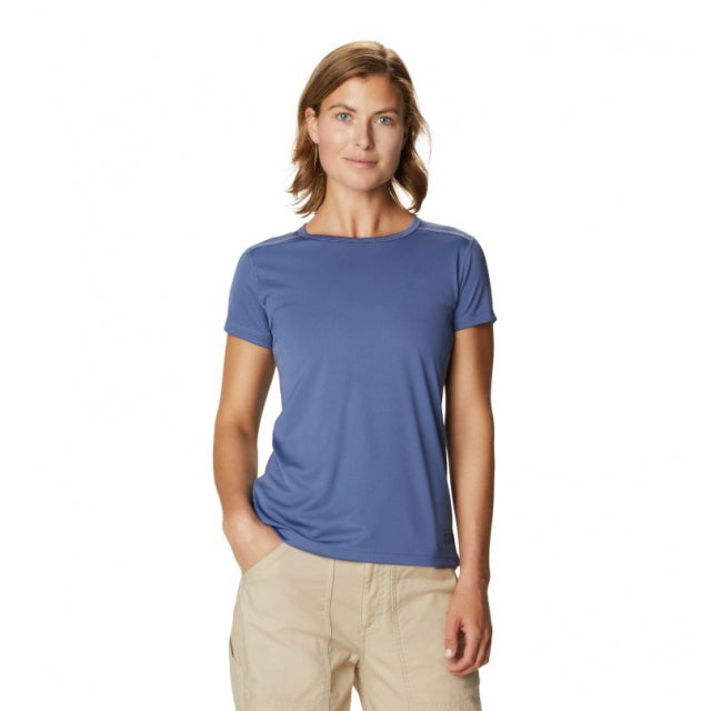 Women's Wicked Tech Short Sleeve T