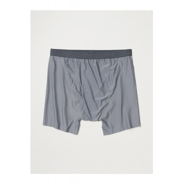 Men's GNG 2.0 Boxer Brief
