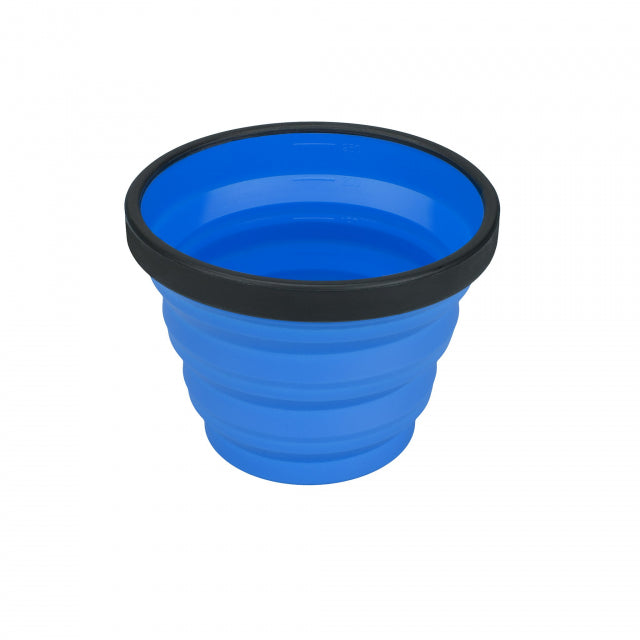 X Cup