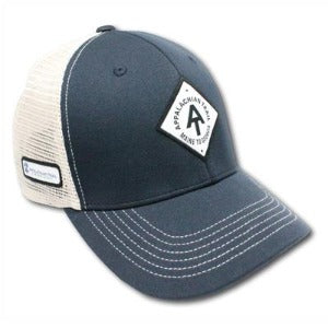AT Trucker Hat