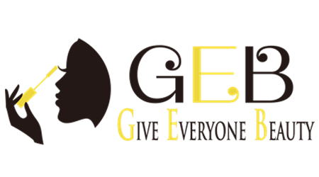 GEB Boutique