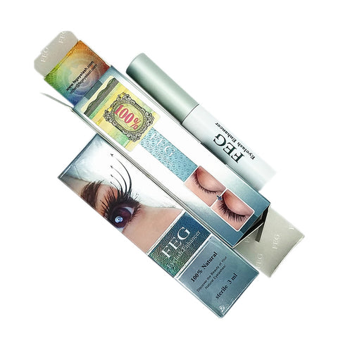 Original FEG Eyelash Enhancer 3ml