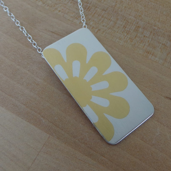 learn Keum Boo at the Jewellery Summer School with Joanne Tinley Jewellery