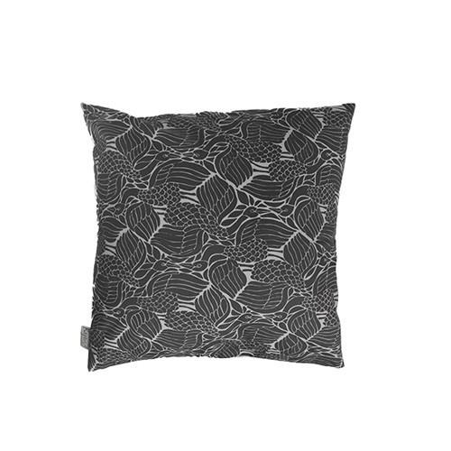 Cover Me Up Cushion Cover - Cuckoo's nest