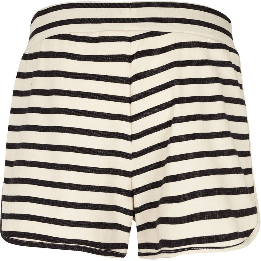 Nille shorts - Design Bazaar