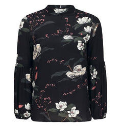 Adam bluse fra Soft Rebels