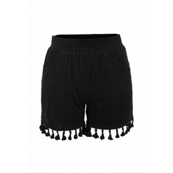 Elena Shorts - Design Bazaar
