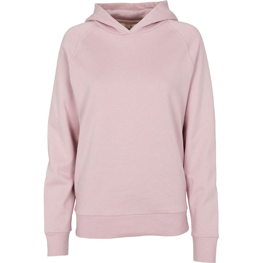 Hoody hettegenser - Basic Apparel