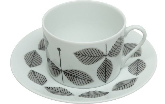 Just my cup of tea - Tekopp - Design Bazaar