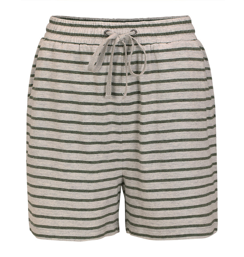 Soft Rebels Stella Shorts - Design Bazaar