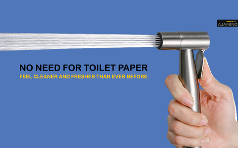 https://ajamino.com/products/toilet-shower-personal-hygiene-stainless-steel-kit-do-away-with-tissue-paper