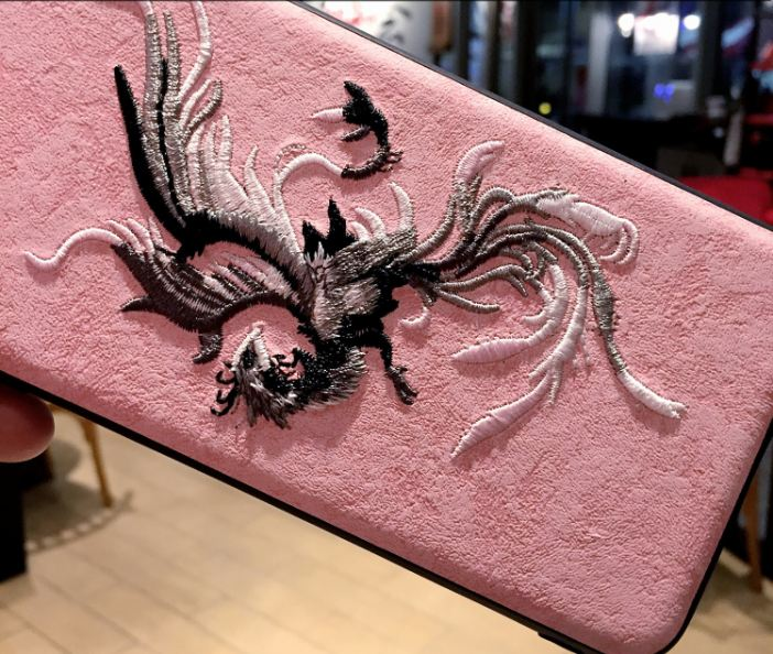https://ajamino.com/products/beautiful-embroidery-leather-phone-case