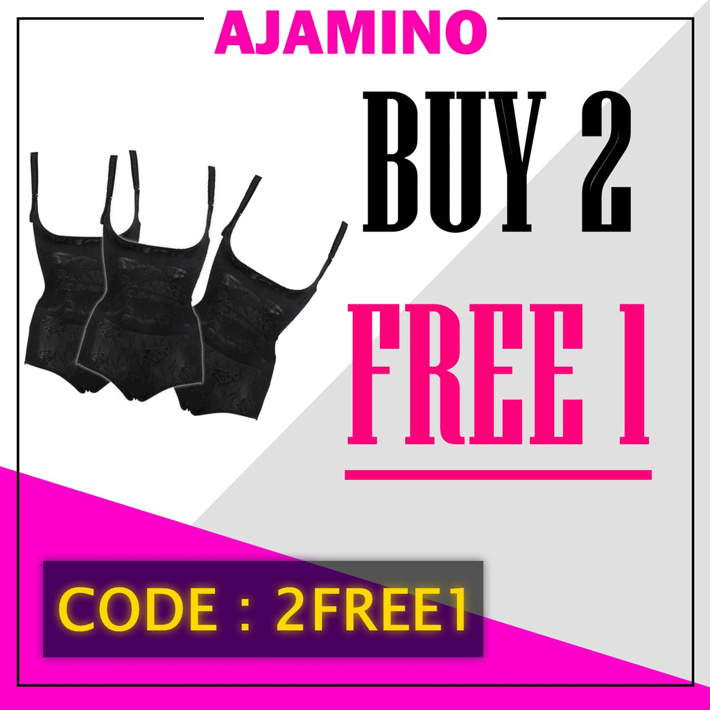 https://ajamino.com/collections/shape-train/products/open-back-body-shapewear-xs-xxxl-weight-99-242-lbs