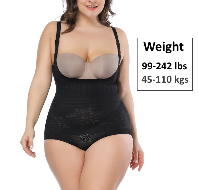 https://ajamino.com/products/body-shapewear-xs-xxxl-weight-99-242-lbs