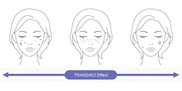 https://ajamino.com/products/transino-whitening-facial-mask-20ml-x-4sheets