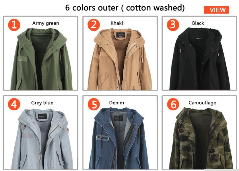 https://ajamino.com/collections/jackets-coats/products/faux-fur-extra-size-hooded-short-coat