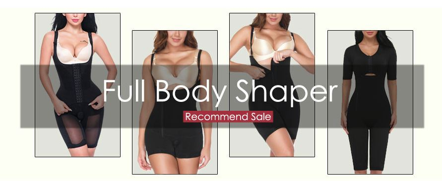 https://ajamino.com/collections/shapewear/products/latex-full-body-shaper-waist-cincher
