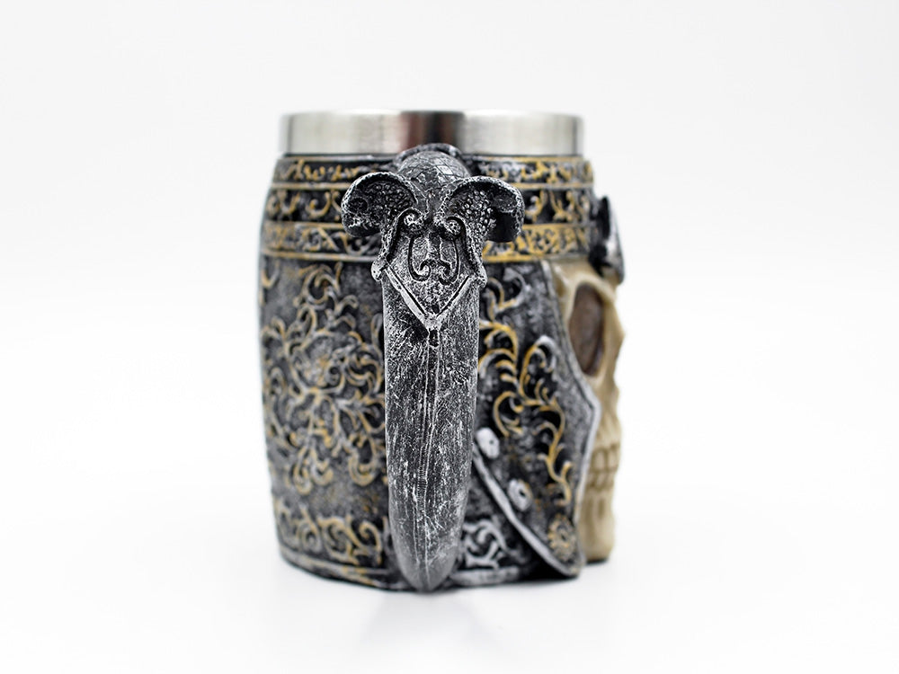 https://ajamino.com/products/3d-skull-mug-double-wall-stainless-steel?variant=8237696745569