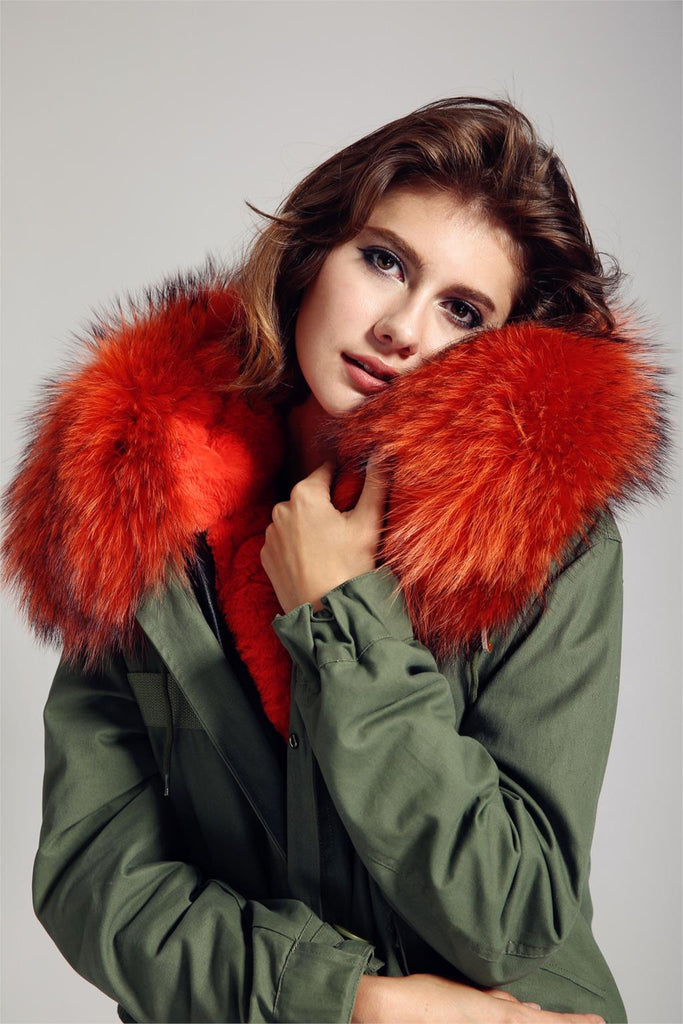 https://ajamino.com/collections/jackets-coats/products/faux-fur-extra-size-hooded-short-coat?fbclid=IwAR2QhnaanPXFNjjFuWg1SW7HoeUDVyNuaTrneHY8XJSCKzFcC7YyXarsiyc