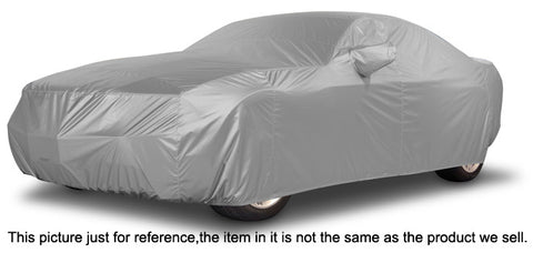 https://ajamino.com/products/full-protection-car-cover