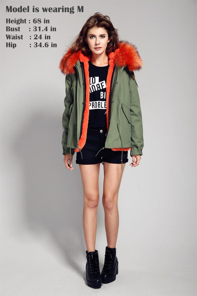 https://ajamino.com/products/faux-fur-extra-size-hooded-short-coat