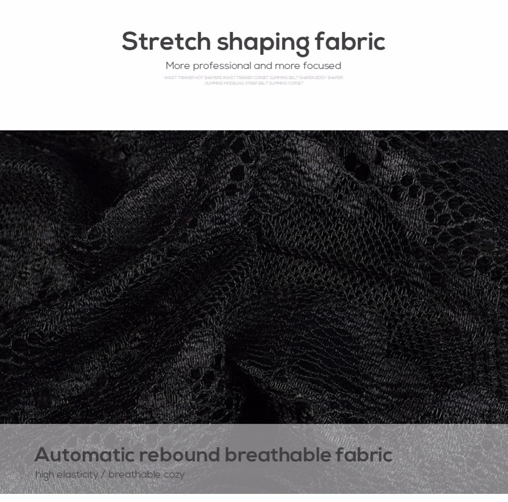 https://ajamino.com/collections/shapewear/products/shapewear-easy-breathable