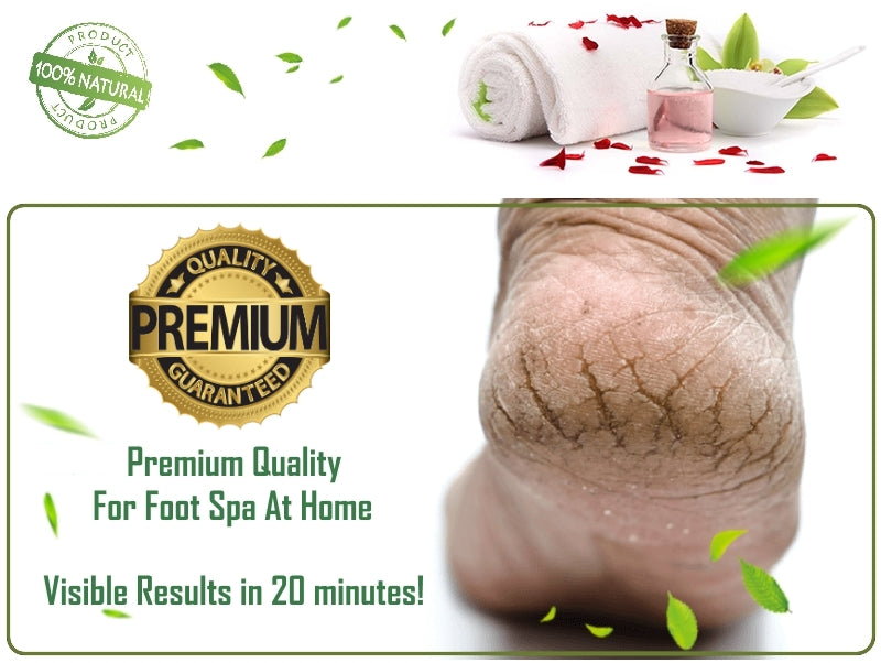 https://ajamino.com/products/easy-20-minutes-home-spa-remedy-for-dry-cracked-heels