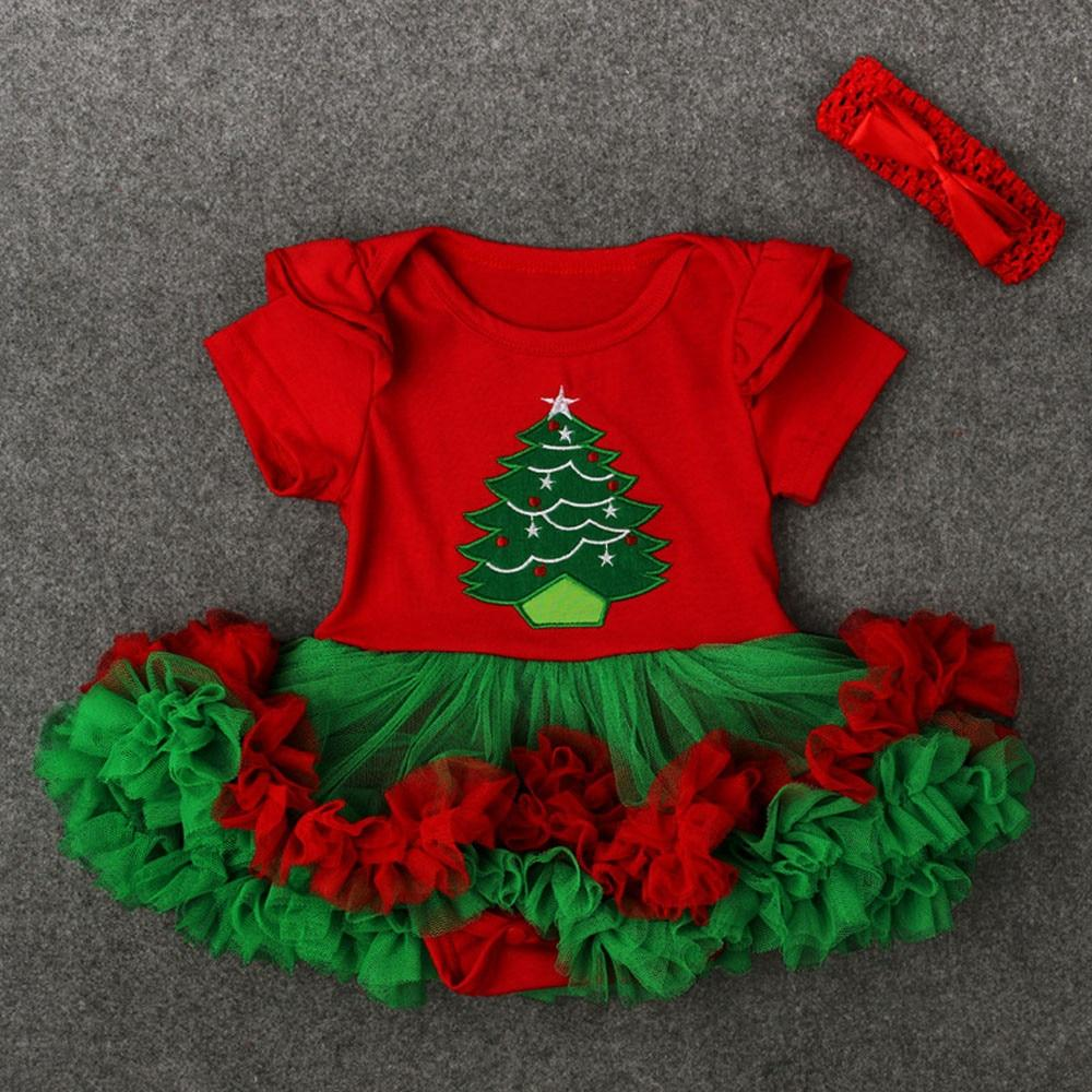https://ajamino.com/products/christmas-romper-newborn-baby-girls-6-24m