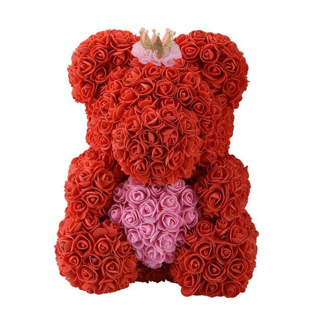 https://ajamino.com/products/rose-teddy-bear-limited-edition