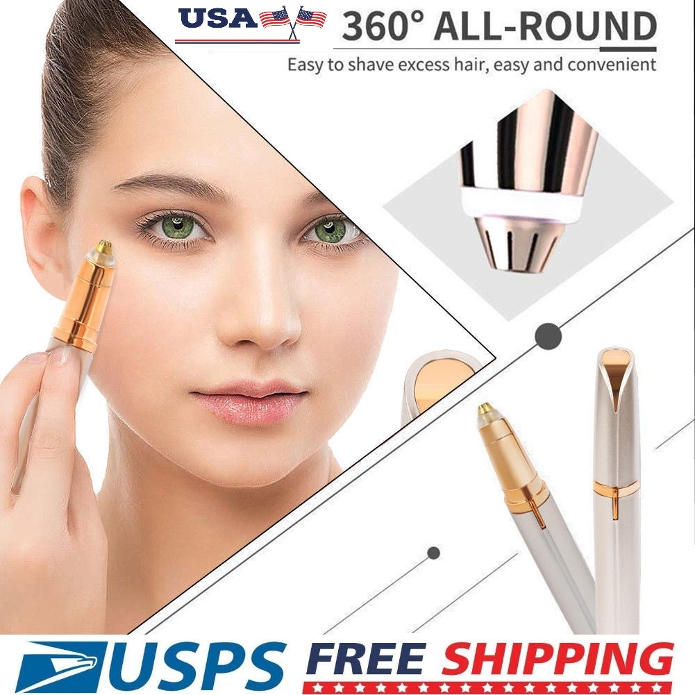 https://ajamino.com/products/womens-painless-brows-trimmer-electric-facial-hair-eyebrow-removal-led-light-us