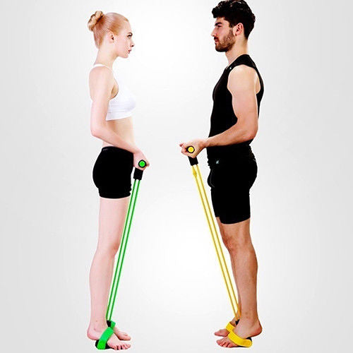 https://ajamino.com/products/fitness-elastic-sit-up-pull-rope-sport-equipment