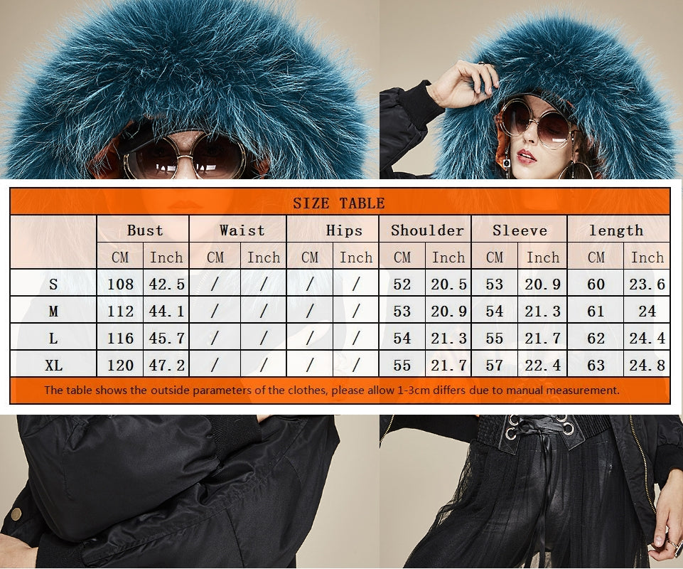 https://ajamino.com/collections/jackets-coats/products/faux-fur-extra-size-hooded-bomber-jacket