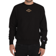 SHAMANIC EXORCISM: Casting Out Demons - Sweatshirt
