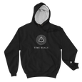 ANTI-ADDICTIONS: Time Heals - Unisex Hoodie